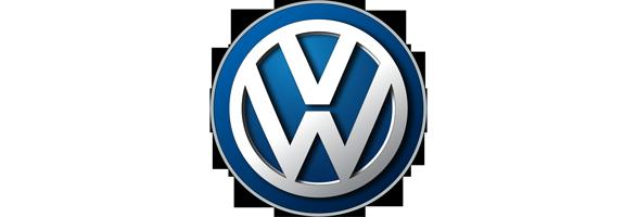 002_volkswagen