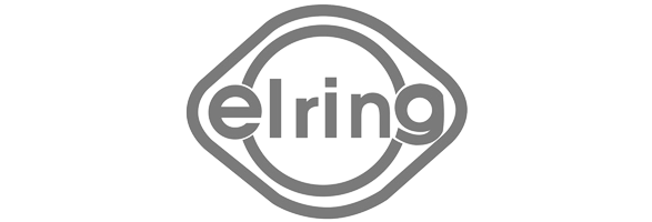 019_elring