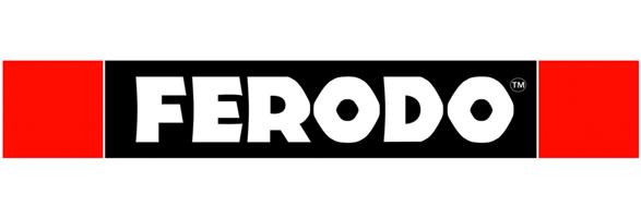 023_ferodo