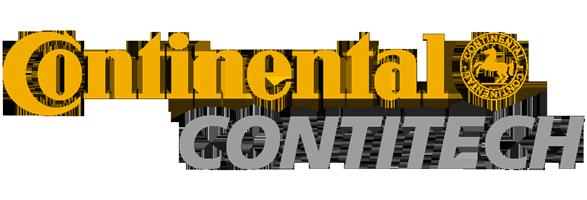 026_contitech