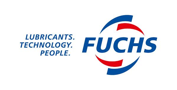 Distribuidor Oficial Fuchs